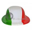 bombetta Italia pvc
