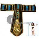 ingrosso Cinture:cintura egiziano