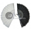 wholesale Costume Fashion:range black lace