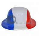 Großhandel Kopfbedeckung:Bowler pvc Frankreich