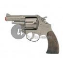 groothandel Magnetron & ovens:gun metal 12 slagen