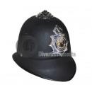 wholesale Electrical Installation: Bobby London police helmet