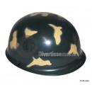 groothandel Kindermeubilair:Kinderen militaire helm