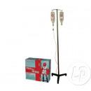 Großhandel Musikinstrumente: Infusionsset Krankenschwester 1m86