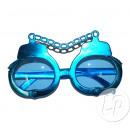 ingrosso Occhiali:occhiali gag manette