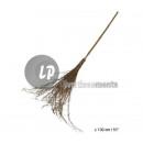 groothandel Reinigingsproducten:Broom 1m30