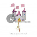 wholesale Children's Furniture:Castle pinata 30cm