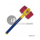 Clown Hammer JUMBO 56cm