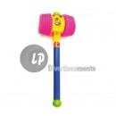 Clown Hammer 33cm