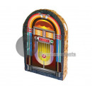 wholesale Children's Furniture:pinata jukebox