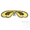 1m bee wings