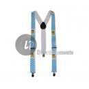 OKTOBERFEST straps