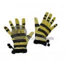 Großhandel Handschuhe:Paar Handschuhe Bienen
