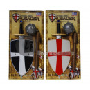 wholesale Pictures & Frames: sword and shield Knight scourge child