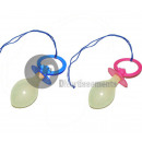 wholesale Child and Baby Equipment:pacifier jumbo mix 20cm