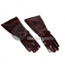 Großhandel Handschuhe: Paar Handschuhe Scharfrichter