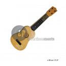 Ukulele guitar 56cm
