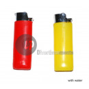 wholesale Lighters:false water jet lighter
