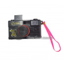 wholesale Pictures & Frames: fake camera with waterjet