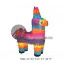 wholesale Children's Furniture:donkey pinata 42cm