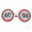 Großhandel Brillen:gag Gläser Gitter 60