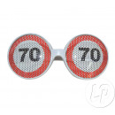 wholesale Glasses:gag glasses grid 70
