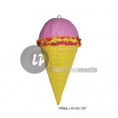 wholesale Children's Furniture:Pinata 64cm ice