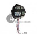 Pinata Disco Ball 35cm