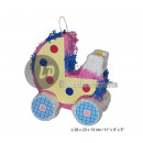wholesale Children's Furniture:pinata 28cm stroller
