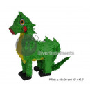 dragon pinata 48cm