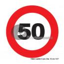 set of 6 magnetic coaster limitation 50 1