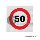 groothandel Home & Living: 50 Lot 16 papieren handdoeken 33 cm