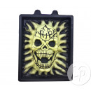 wholesale Pictures & Frames: horror picture coming back zombie 37x47cm