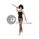 Großhandel Hosen: Hose Frau aus dem Dschungel legging