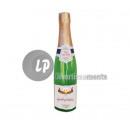 Großhandel Lunchboxen & Trinkflaschen: 75cm aufblasbare Champagnerflasche