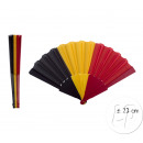 wholesale Costume Fashion:23cm range belgium