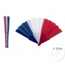 wholesale Costume Fashion:France 23cm range