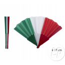 wholesale Costume Fashion:ITALY 23cm range