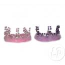 mayorista Perlas: bolas tiara corona y plumas de mezcla