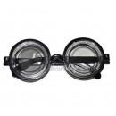 Binoclard geek glasses