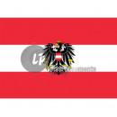 Österreich Flagge 90x150 cm