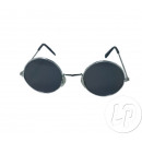 wholesale Glasses: gag glasses cool black round baba