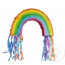 wholesale Children's Furniture:Rainbow Pinata