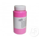 wholesale Child and Baby Equipment:500g pink glitter pot
