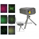 wholesale Photo & Camera: mini laser projector m015rg