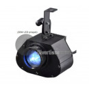 wholesale Photo & Camera: 30w led dot spotlight for mirror ball