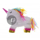 wholesale Business Equipment:Unicorn Pinata
