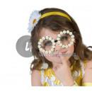 Großhandel Gläser:Knebel Gläser Blumen