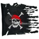 wholesale Fan Merchandise & Souvenirs:Pirate Flag 74 x 102 cm