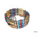 grossiste Bijoux & Montres:bracelet d'indien